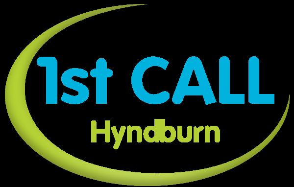 1st Call Hyndburn