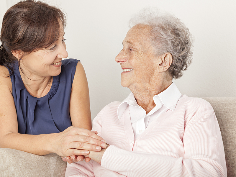 Absolutely Free Newest Seniors Dating Online Service