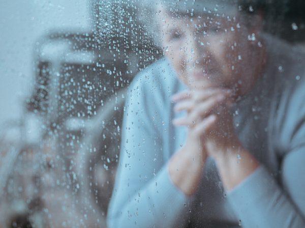 dementia society alzheimer's