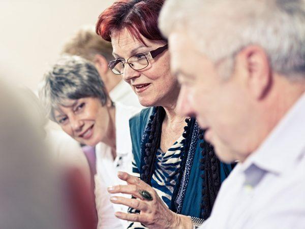 hattersley & mottram consultation
