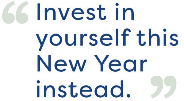 skills new year